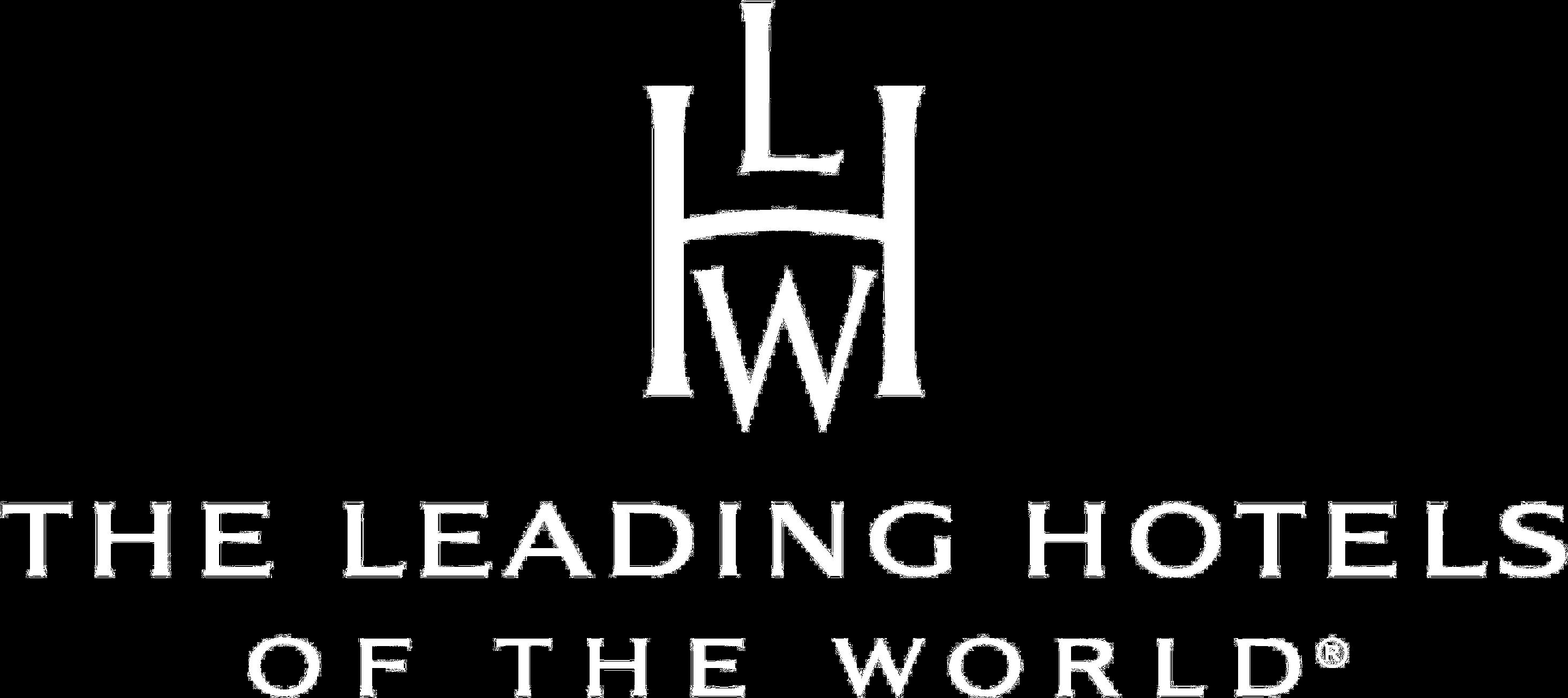 ザ・リーディングホテルズ・オブ・ザ・ワールド(The Leading Hotels of the World)